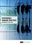 Responsible Banking Practices - Benchmark study